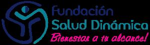 Fundación Salud Dinámica